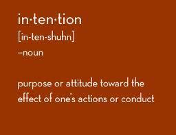 intention3