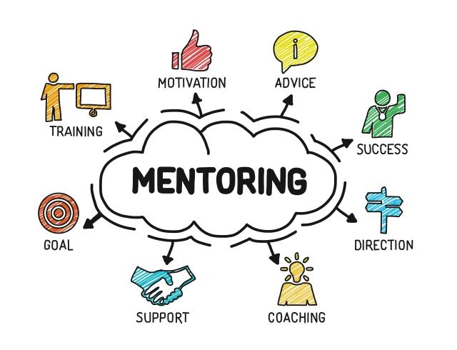 mentoring-3-