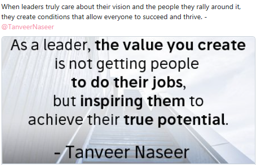t naseer quote.png