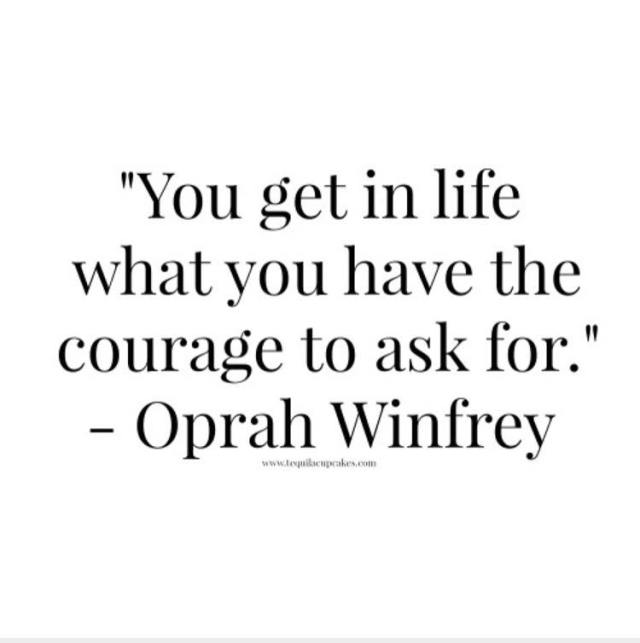 You-get-in-life-what-you-have-the-courage-to-ask-for_red-fairy-Project_daily-inspiration